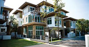 โครงการ The Primary Prestige บ้านเดี่ยว เกษตรนวมินทร์,รามอินทรา พร้อมอยู่ ราคาพิเศษเริ่มต้น 10.99 ล้านบาท