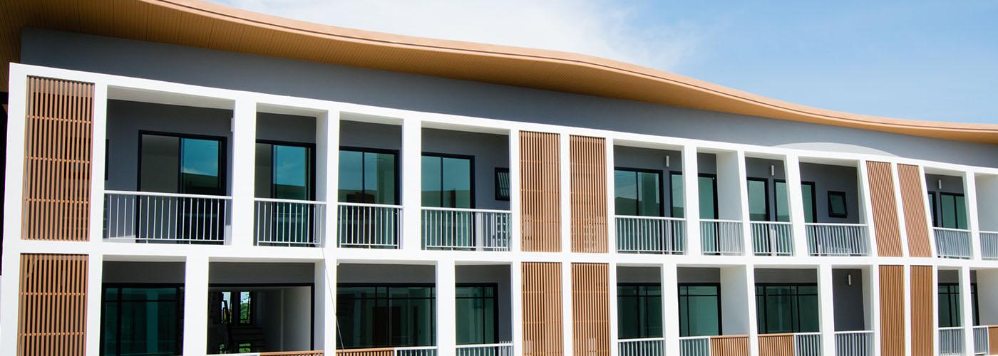 The Primary Ultimate ทาวน์โฮม รามอินทรา, เกษตรนวมินทร์ ที่สุดของ Design การใช้ชีวิตสร้างสรรค์ ราคาพิเศษเริ่มต้น 5.99 ล้านบาท